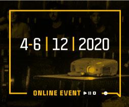 The 2020 FSN edition