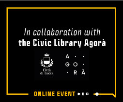The collaboration between the FSN 2nd Edition and the Civic Library Agorà