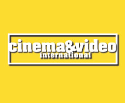 Cinema&video International wrote about us!